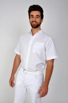 Original Eppendorfer Arzthemd