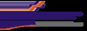 masterdress logo